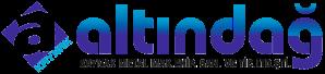 Altindağ Kaynak - Atiker Kaynak Makineleri Bölge Bayi