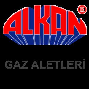 ALKAN GAZ ALETLERİ